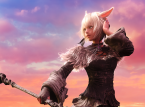 Final Fantasy XIV has more than 20 million registered players