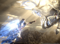 Final Fantasy XIV: Shadowbringers - Hands-On Impressions