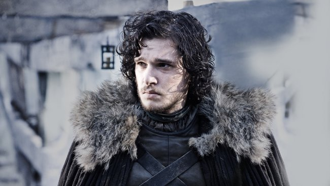 Final Game of Thrones season arrives in April 2019