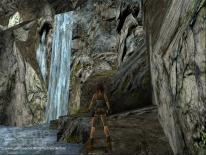 Gaming's Defining Moments - Tomb Raider