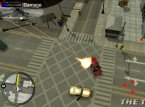 GTA: Chinatown Wars is out on Android