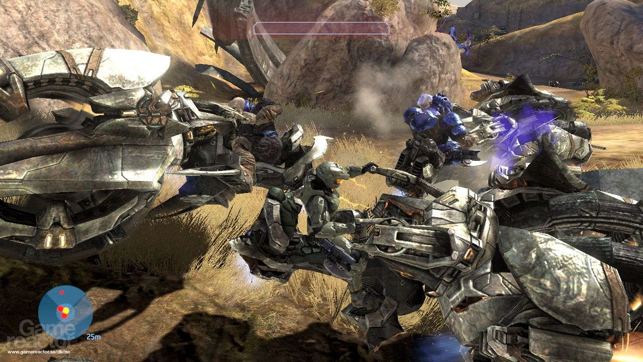 Pictures Of Halo 3 Free For Xbox Live Gold Members 6 7