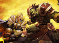 Blizzard looking at WoW for updates to Warcraft III story