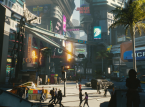 Cyberpunk 2077 will have dynamic weather conditions