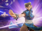 Marvel vs. Capcom: Infinite - Hands-On Impressions