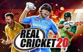 Sports in Esports announces inaugural Ecricket World Series