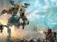 "Titanfall 2 ""didn't sell as well as it should have"""