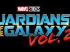 New trailer from Guardians of the Galaxy Vol. 2