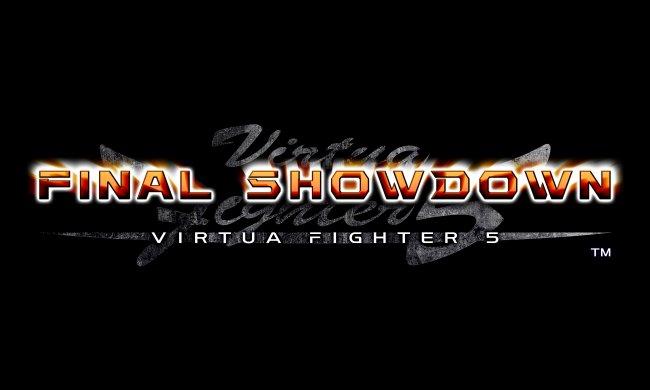 virtuafighter5_254305.jpg
