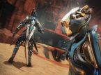 Digital Extremes to show off new Warframe content today