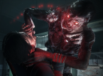The Evil Within 2 - Hands-On Impressions