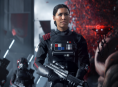 Watch the single-player trailer for Star Wars Battlefront II here