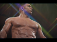 Mike Tyson joins roster in UFC 2