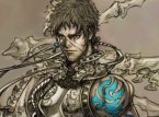 Silicon Studio and Mistwalker announce joint development