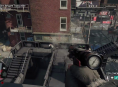 Homefront: The Revolution shown off in new gameplay trailer