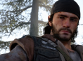 Days Gone launches on PC in May and details features in trailer