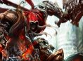 Darksiders included in Humble's THQ Nordic sale