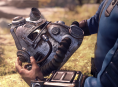 "Howard on Fallout 76: ""We like to try new things"""