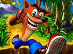 Vicarious Visions in charge of Crash Bandicoot remasters