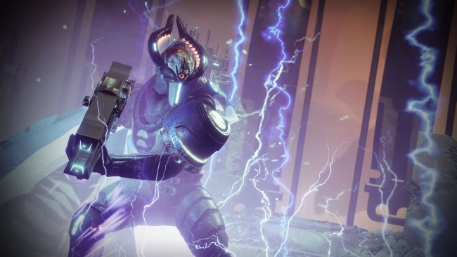 Destiny 2 delays Witch Queen expansion to 2022, will get crossplay in Season 15