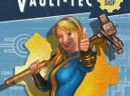 Vault-Tec Workshop out now for Fallout 4