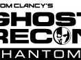 Ghost Recon Online becomes Ghost Recon Phantoms