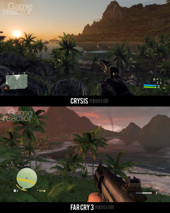 Pictures Of Far Cry 3 102 196