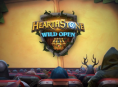 Hearthstone Wild Open to return this year