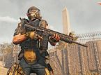 Charts: The Division 2 reclaims the top spot