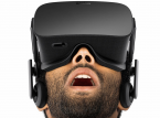 Facebook closing two fifths of Best Buy Oculus demo stations