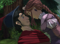 The next chapter of King's Quest just got a launch date