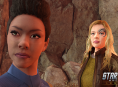 Celebratory Legacy update hits Star Trek Online on PC