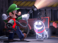 Luigi's Mansion 3 rumoured to release on October 4