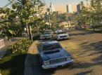 Mafia III video details the environments