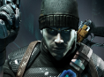 New details about the original Prey 2 surface