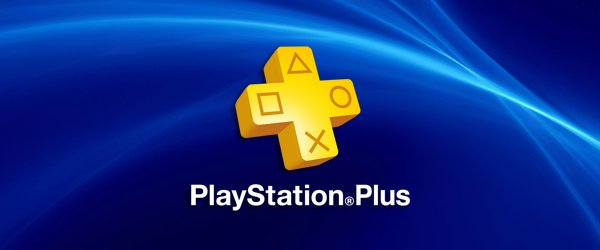 Playstation Plus subscribers doubled over past 18 months
