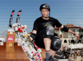 Tony Hawk no longer works with Activision