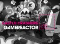 Today on Gamereactor Live: Castle Crashers