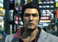 Yakuza 1-4 have been reprinted