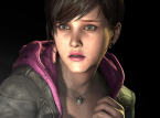 Resident Evil: Revelations 2 gets another trailer