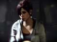 Infamous DLC trailer and details