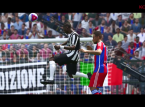 PES 2015 gets first official trailer