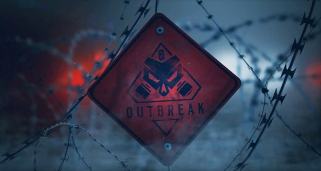 We've got a sneak peek at Rainbow Six: Siege's Year 3 content