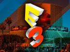 E3 2019: Who's There & What To Expect