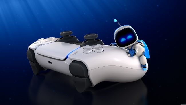 Sony: Some PSVR games will run