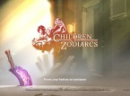 Children of Zodiarcs - Hands-on Impressions