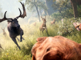 Far Cry Primal's Survivor mode is now available on PS4