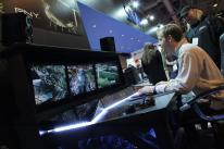 Gadget Show Live: Gaming Guide