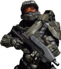 Halo 4: E3 Essentials
