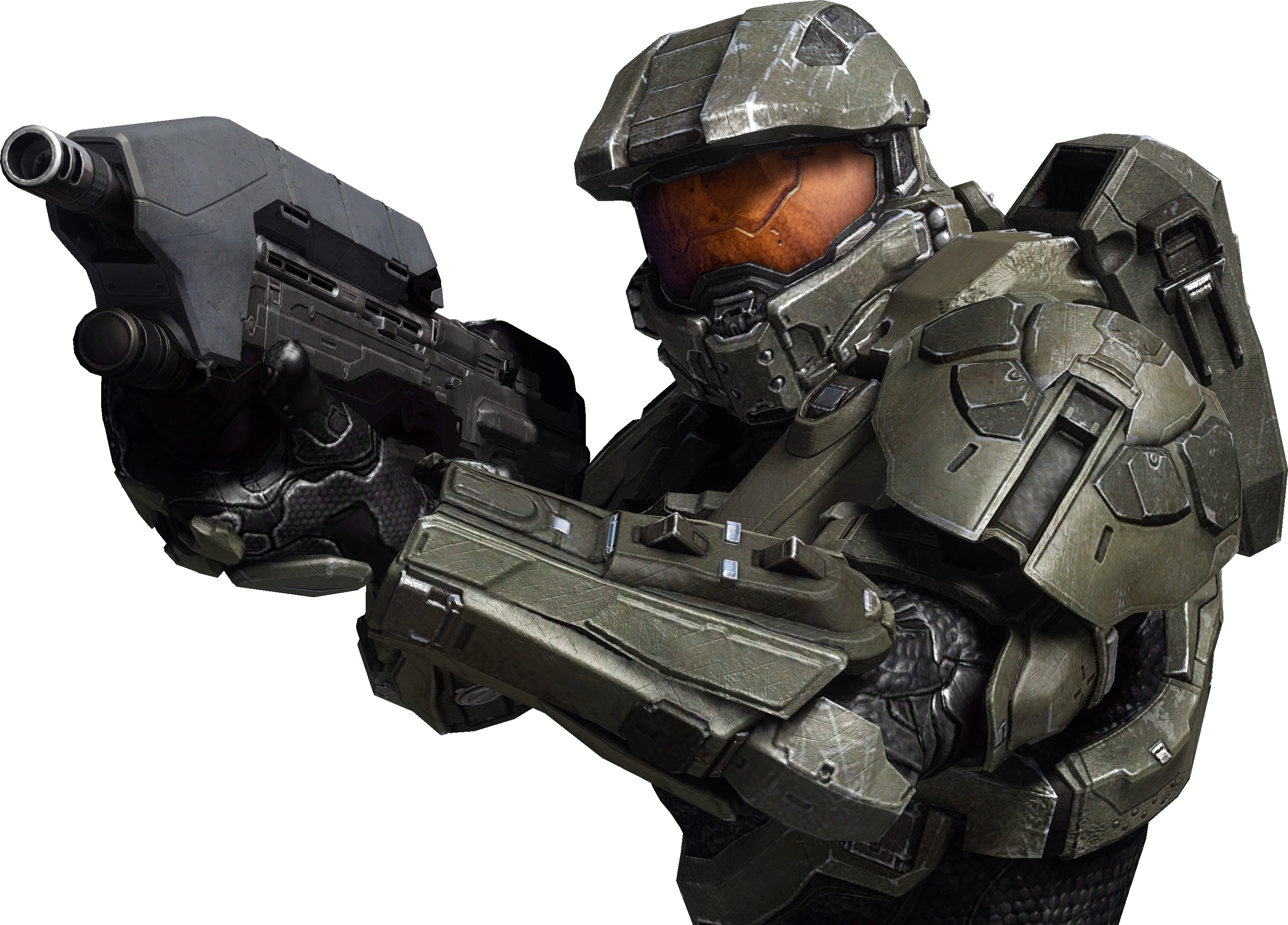 Pictures Of Halo 4 8 11